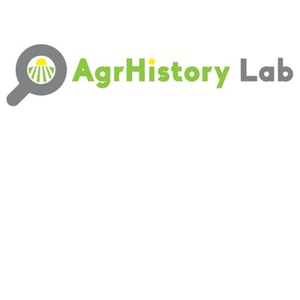 AgrHistory Lab - Progressus Study Center / Italy