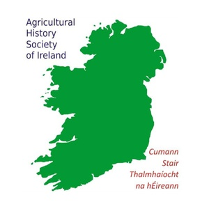 Agricultural History Society of Ireland / Ireland