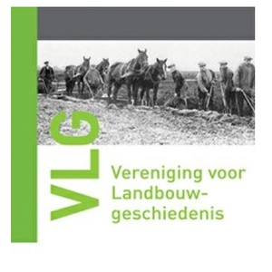 Dutch Society for Rural History / The Netherlands