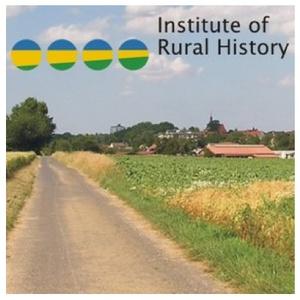 Institute of Rural History / Austria