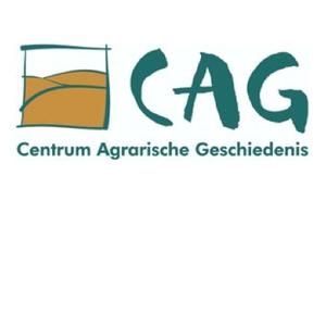 Interfaculty Center for Agrarian History, Leuven University / Belgium
