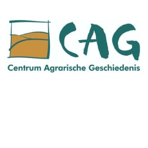 Interfaculty Center for Agrarian History, Leuven University / Belgium