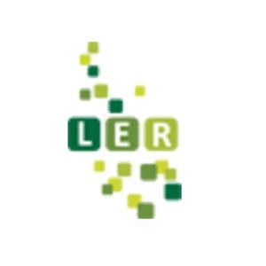 Laboratoire d'Études Rurales / France