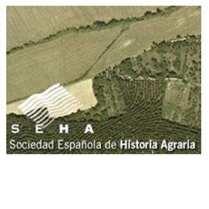 Sociedad Española de Historia Agraria / Spain