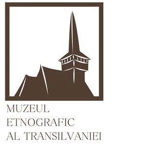 Transsylvanian Museum of Ethnography / Romania