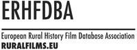 Logo ERHFDBA